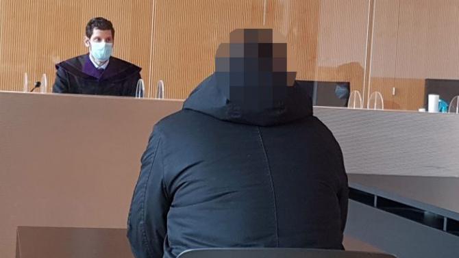 Româncă din Austria, bătută și amenințată cu moartea de iubitul irakian
