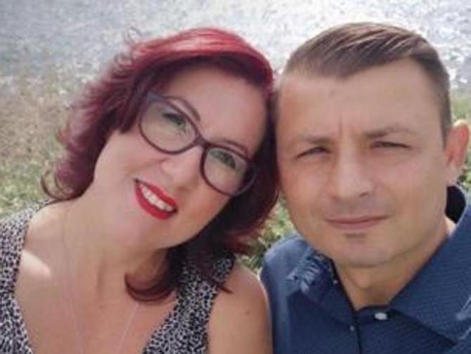 morti suspecte astra zeneca italia