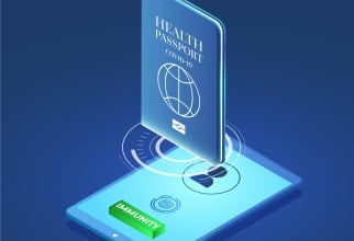 Certificatul digital de vaccinare ar putea intra în vigoare la sfârșitul lunii iunie. În ce scopuri va fi folosit