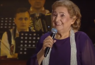 Gabi Lunca (captura video)