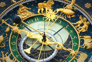 Horoscop karmic luna MAI 2021: Lecții karmice importante pentru 3 zodii