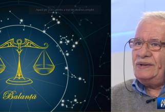 Horoscop rune 19-25 aprilie 2021, cu Mihai Voropchievici: Gemenii vor afla un adevăr care le poate marca viața