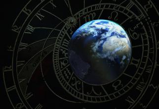 Horoscop săptămânal 5-11 aprilie 2021 pentru toate zodiile: Provocări pentru mai mulți nativi