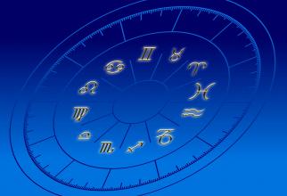 Horoscop special de Paște 2021 - Cum vor petrece zodiile