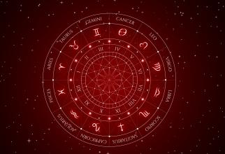 Horoscop weekend, 16 - 18 aprilie. Soarele se va alătura lui Mercur în Berbec. Suprize pentru aceste zodii. La ce trebuie să te aștepți