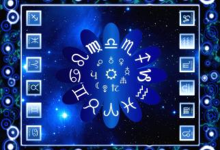 Horoscop weekend, 2 - 4 aprilie 2021. Zodiile care vor avea un sfârșit de săptămână de vis