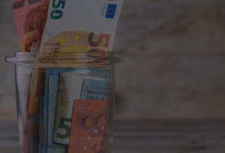 Italia. Venituri de urgență de până la 2500 de euro, cererile se depun de astăzi: Condiții de acordare