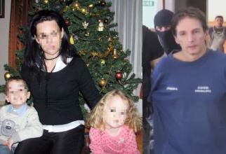 """Medic român acuzat de crimă în Ungaria: A împușcat-o pe fosta iubită și pe soțul ei. """"Am avut remușcări că nu am îmbrățișat-o întâi"""""""