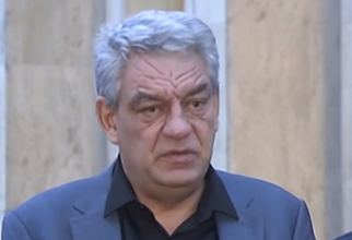 """Mihai Tudose, despre ruperea coaliției de guvernare: """"Mâine președintele îi va pune la colț, un pic, pe coji de nucă, să-și revină"""""""