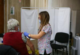 sursa foto: RO Vaccinare / Facebook