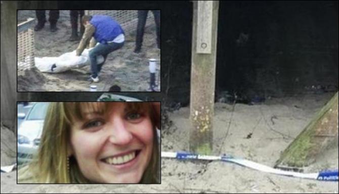 Belgia. Peste 50 de martori vor fi audiați în procesul crimei Sofiei Muylle. Alexandru neagă acuzațiile de crimă, viol și tortură
