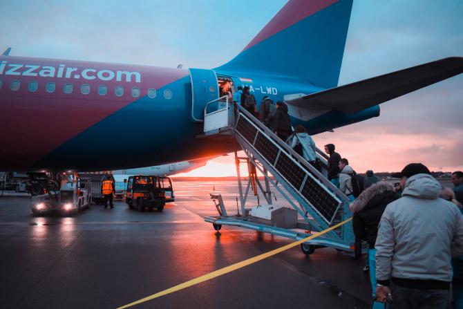 """Belgia redeschide luni frontierele pentru călătoriile neesenţiale. De Croo: La revenire vor exista reguli """"foarte stricte"""""""