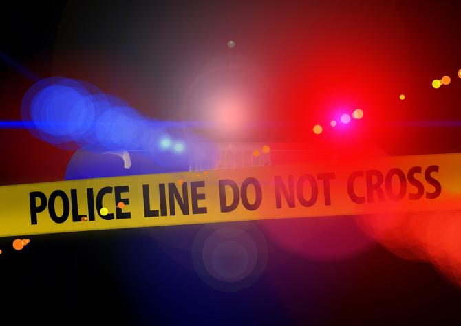 Corpul unui bărbat decedat, găsit după 9 ani în apartamentul său