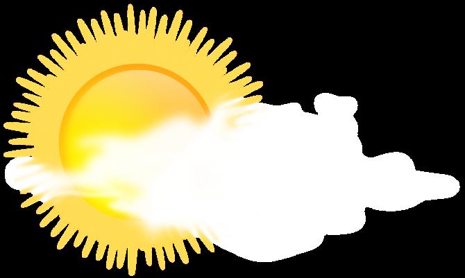 Cum va fi vremea de Paște 2021. Prognoza completă pentru toată țara