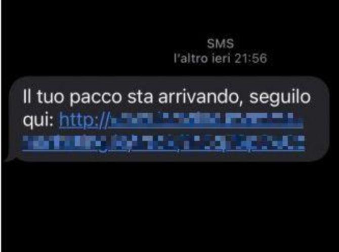 esrocheria-coletul-italia-sms-pierzi-banii