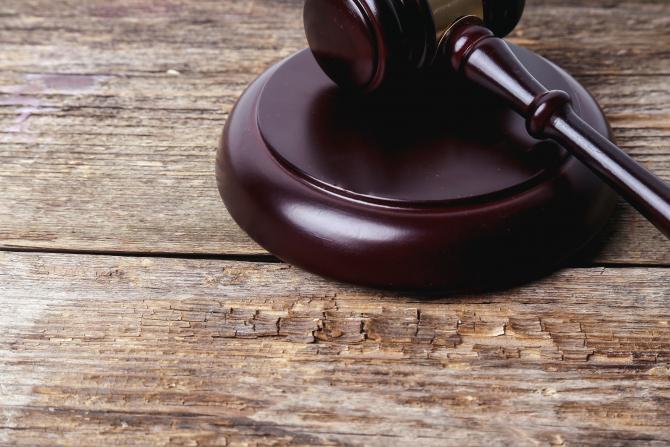 Franța. Răsturnare de situație în cazul stomatologilor români, acuzați de sclavie. Instanța a decis