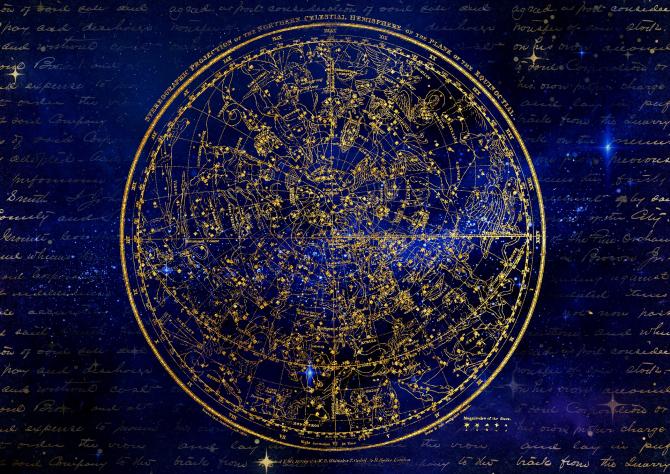 Horoscop 1 - 7 mai 2021. Mercur intră în Gemeni, iar prezența ei într-un semn de aer aduce schimbări. Previziuni pentru toate zodiile