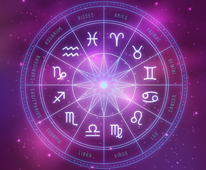 Horoscopul despărțirilor. Motivele pentru care zodiile ies din relații. Ce îl face pe fiecare nativ al zodiacului să renunțe la partener