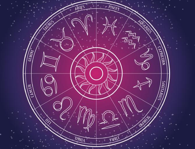 Horoscopul dragostei pentru luna mai 2021. Zodiile care nu au deloc noroc, relațiile care sunt sortite eșecului