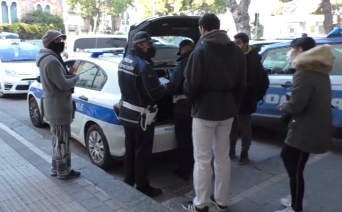 Italia. Badante românce care se întorceau de acasă cu autocarul, depistate cu Covid. S-a demarat o anchetă