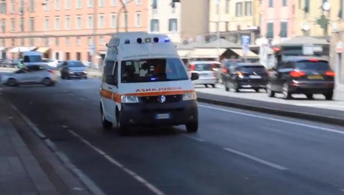 Italia. Româncă, ucisă chiar sub ochii fetiței ei