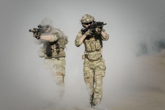 Joe Biden va retrage trupele americane din Afganistan până la 11 septembrie