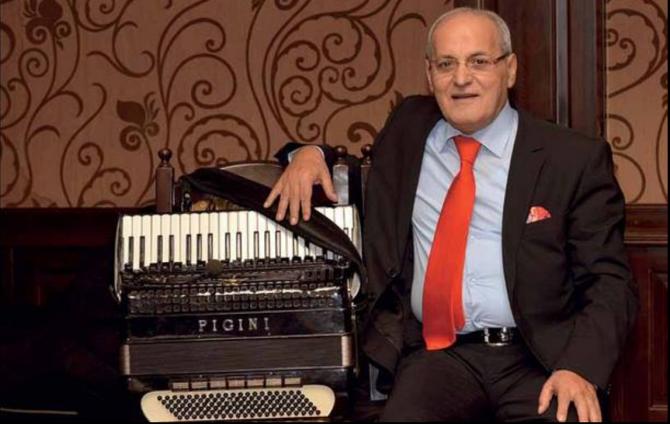 Nelu Ploieșteanu a murit la spitalul Floreasca din București