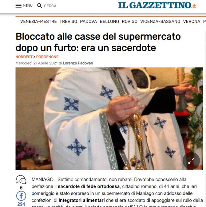 preot-roman-prins-la-furat-in-italia