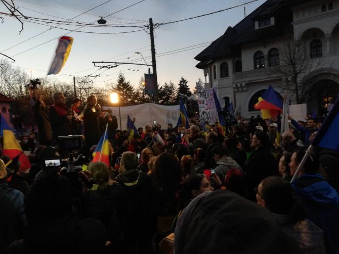 protest-cotroceni-10-aprilie-2021-1