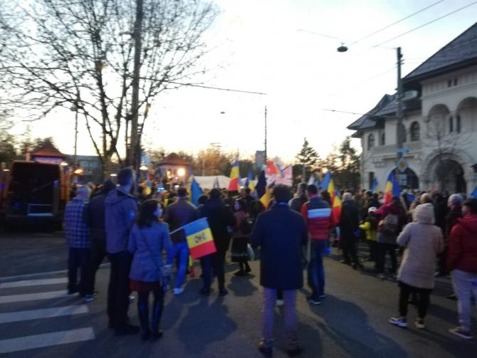 protest-cotroceni-10-aprilie-2021-2