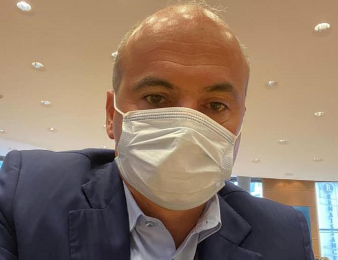 """Rareș Bogdan, anunț despre certificatul european de vaccinare: """"Din 1 iulie va fi funcțional"""""""