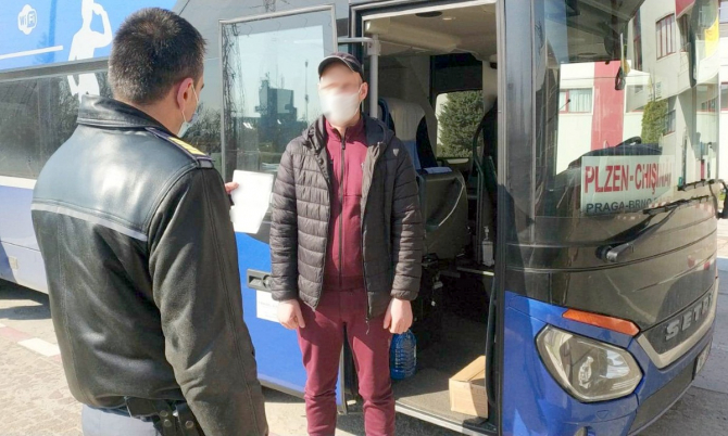 roman-autocar-vama-frontiera