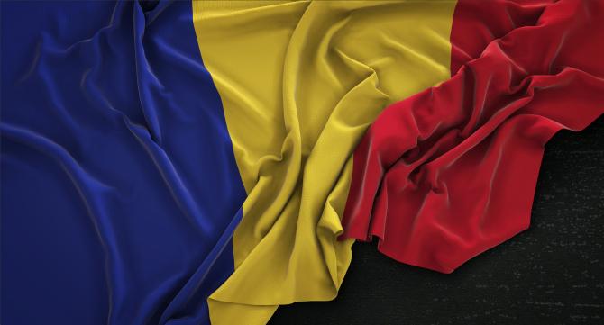 """România a fost inclusă pe lista """"nu călătoriţi"""" întocmită de Departamentul de Stat al SUA"""
