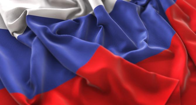 România expulzează un diplomat rus. Reacția venită din partea Moscovei