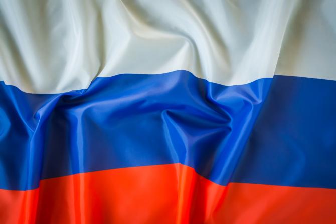 Rusia sancţionează oficiali UE şi din cadrul Consiliului Europei