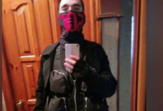 Atac armat într-o şcoală din Rusia. Atacatorul care a ucis cel puţin 9 persoane anunța pe o rețea de socializare Sunt ca un Dumnezeu