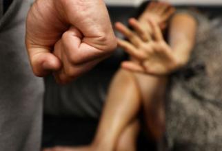 femeie violata de doi minori in navodari