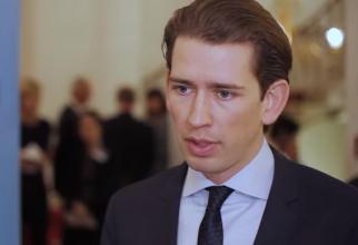 Austria avertizează că se va înţelege separat cu alte state membre dacă certificatul verde digital al UE mai întârzie