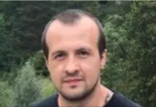 Gabriel, taximetristul român din Londra ucis de șase adolescenți (Sursa: Metropolitan Police via Evening Standard)