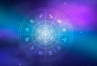 Horoscop 10-16 mai 2021. După 12 ani, Jupiter intră în Pești Berbecii vor suferi un accident, iar Vărsătorii primesc vești neașteptate