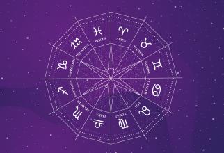 Horoscop 11 mai 2021. Luna Nouă în Taur aduce schimbări puternice Leul - cheltuieli neplanificate, Fecioarele se vor îndrăgosti la prima vedere