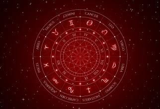 Horoscop mai 2021 în planul financiar și profesional. Când apar ispitele şi ce zodie are noroc la bani