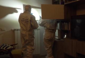 Italia. Român, ucis de colegul de cameră, în prima zi de Paște, dintr-un motiv banal: L-a bătut până la moarte