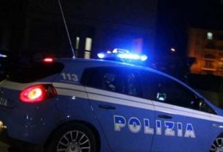 Italia. Un român și-a găsit un partener pe un chat de întâlniri gay, apoi l-a jefuit