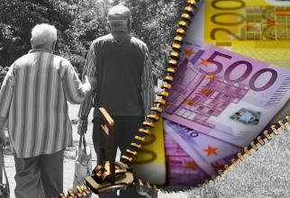 Românii din Diaspora pot cumpăra vechime în muncă pentru pensie