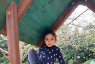 """Spania. Tatăl Elenei, fetița româncă de 5 ani dispărută, o acuză pe mamă: """"A răpit-o și a dus-o în Germania!"""""""