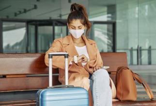 UE propune relaxarea restricțiilor pentru turiștii vaccinați