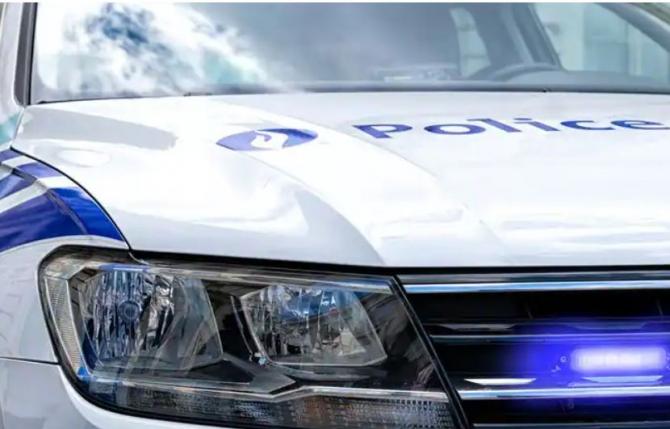 Belgia. Șofer roman de camion, accident mortal. Lina avea 18 ani și mergea spre muncă