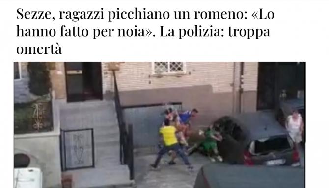 caz-revoltator-in-italia-roman--batut-cu-bestialitate-de-doi-tineri-italieni-de-plictiseala--niciun-martor-n-a-vrut-sa-vorbeasca-cu-politia