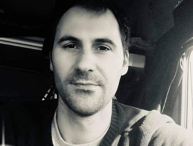 Cazul șoferului român de TIR ucis cu sabia într-o parcare din Franța ajunge la Comisia Europeană